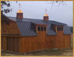 Cupolas For Barns Antique Barn Cupolas For Sale Craft Your Own Valley Forge