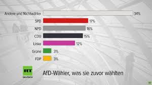 partei dossier zur afd u2014 rt deutsch