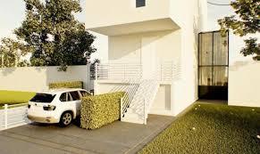 100 garage roof plans charm garage roof design uk tags roof gallery of garage roof plans