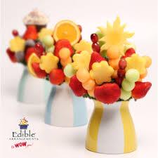 fruit arrangements nj edible arrangements gift shops 87 berdan ave wayne nj phone