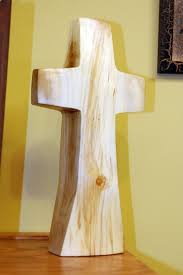 wood crosses for crafts 231 best crosses images on wood crosses wooden