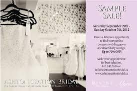 designer wedding dress sale rivini sle sale up to 70 designer wedding dresses