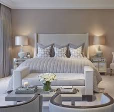 Grey Bedroom Ideas 23 Best Grey Bedroom Ideas And Designs For 2018