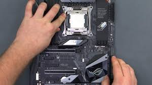 best black friday deals computer parts 2017 pick parts build your pc compare and share pcpartpicker