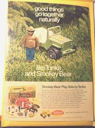 tonka jeep cherokee toys ewillys page 2