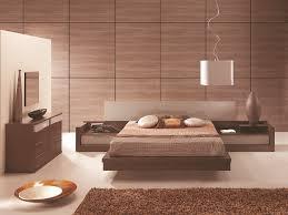 man bedroom decorating your man s bedroom la furniture blog