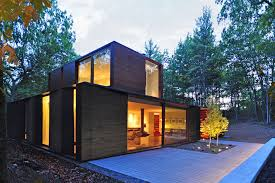 2015 residential architect design awards residential architect