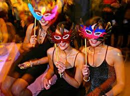 themed bachelorette party themed bachelorette party ideas