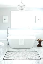 Light Blue Bathroom Paint Light Blue Gray Paint Color So I Start With A Color Scheme And