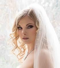 wedding makeup artists toronto toronto based makeup artist blog