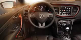 dodge dart consumer reviews 2016 dodge dart consumer guide auto