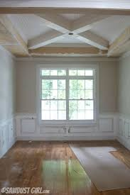 Tray Ceiling Cost Best 25 Tray Ceiling Bedroom Ideas On Pinterest Neutral Ceiling