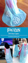 No Sew Project How To - best 25 no sew cape ideas on pinterest capes for kids no capes