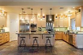 monter sa cuisine soi m e monter sa cuisine soi même monter soi m me sa cuisine am nag e mr