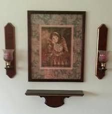 ebay home interior home interior shelves ebay