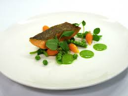 cuisine emulsion green food 10 beautiful dishes