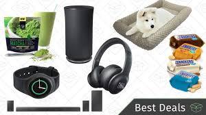 Best Media Room Speakers - saturday u0027s best deals jbl headphones samsung multi room speaker
