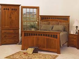 Oak Bed Set Oak Furniture Bedroom Sets White And Oak Bedroom Furniture