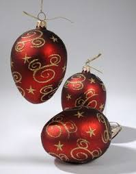 blown egg ornaments make blown egg ornaments dollar store crafts egg