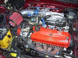 1989 honda accord engine raven100112 1989 honda accord specs photos modification info at