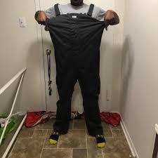 helly hansen jumpsuit 14 helly hansen other helly hansen jumpsuit from shawn s