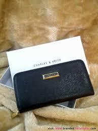 Dompet Calvin Klein Original harga dan gambar dompet ck terbaru b847 katalogtas