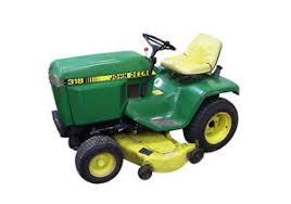Good Condition Craigslist Used Farm Tractors Riding Lawn Mowers Ebay