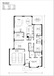 Chrysler Building Floor Plan by Hadar Homes House Designs
