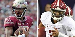the 10 best for college football s opening weekend