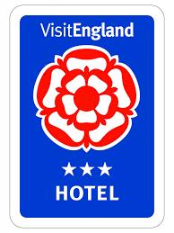 hardwicke hall manor hotel hotels hartlepool