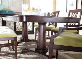 glamorous dining room tables ethan allen contemporary 3d house ethan allen dining room table