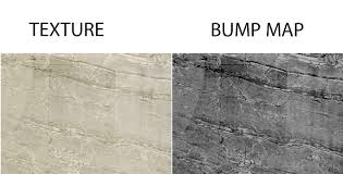 Bump Map Cycles Can I Apply Normal Map U0026 Bump Map U0026 A Texture On The Same