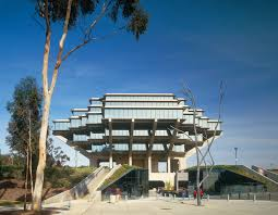 Archetectural Designs by Top 10 Architectural Designs College Campuses Plexuss Com