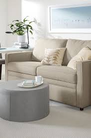 Room And Board Metro Sofa 90 Best Modern Sofas Images On Pinterest Modern Sofa Sofas And
