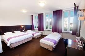 chambre d hotel 4 personnes ambassadeur hôtel 22 quai caligny cherbourg octeville manche