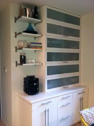 Garage Storage Ikea by Garage Storage Pantryikea Cabinets For Ikea Kitchen U2013 Venidami Us