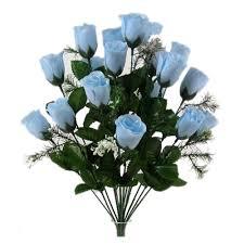 artificial roses artificial roses ebay