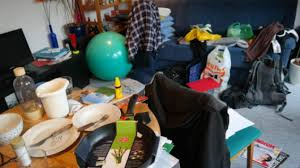 how to downsize how to downsize your clutter college news