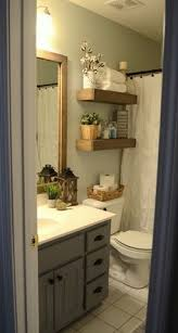 ideas for a bathroom makeover best 25 simple bathroom makeover ideas on inspired