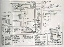 wiring water heater thermostat wiring diagram for thermostat wires