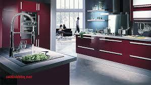 cuisine lapeyre prix les cuisines par marque cuisine eyre de lapeyre lapeyre cuisine avis
