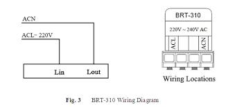 pir motion sensor controller for air conditioner view air