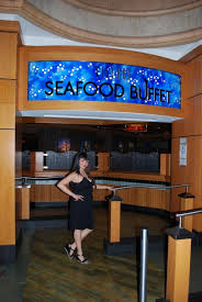 Rio Buffet Local Discount by Rio Hotels Wizard Of Vegas