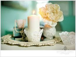Pinterest Wedding Decorations 98 Best Doily Wedding Decorations Images On Pinterest Wedding