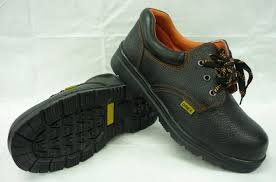 buy safety boots malaysia orex low cut safety boots end 3 1 2015 4 16 pm