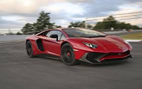 lamborghini aventador lp 750 4 superveloce review 2016 lamborghini aventador lp 750 4 superveloce won u0027t