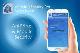bitdefender mobile security pro apk antivirus security pro apk free tools app for android