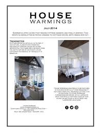 Home Decor Stores Oakville by House Warmings Newsletters