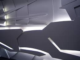 licht und design licht design artdecoarchitect
