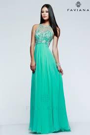 formal dresses 2015 other dresses dressesss